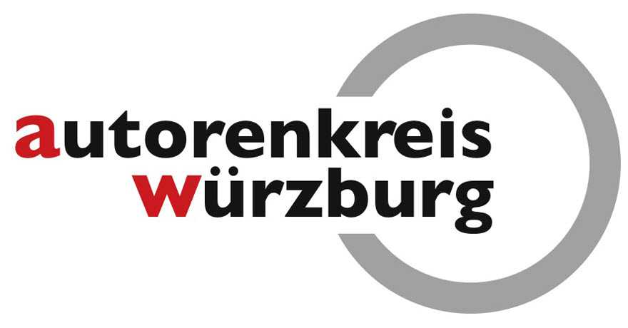 Autorenkreis Würzburg