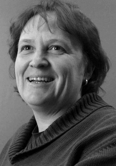 Christine Weisner