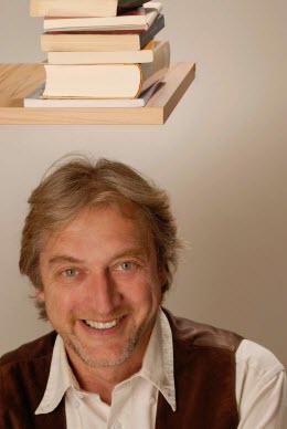 Hans-Jürgen Beck