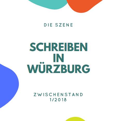 Schreiben in Würzburg