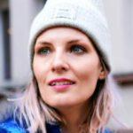 Schreibwerkstatt Online, Lyrik-Spezial mit Pauline Füg